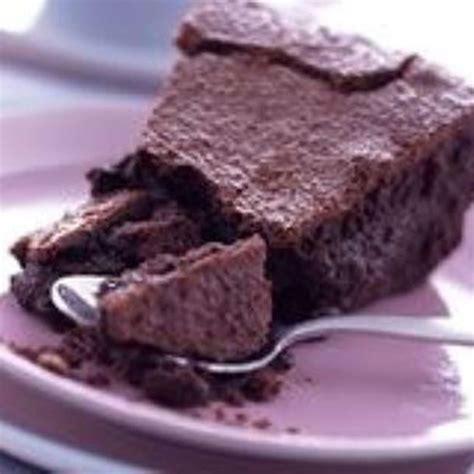 recette de cuisine facile et rapide avec photo recette moelleux au chocolat simplissime facile rapide