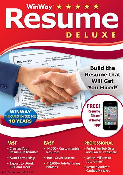 interior design resume templates management resumes rn