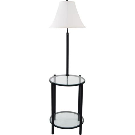 small end table with attached l end table with ls attached table l small end table ls