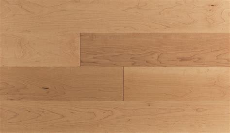photos of kitchen backsplash maple wood flooring texture amazing tile