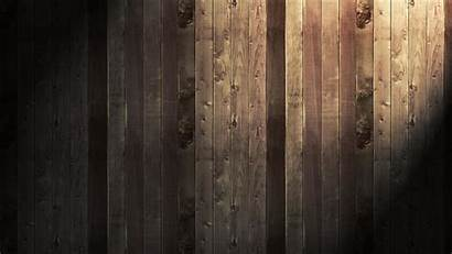 Wood Plank Weathered Wallpapers Fence Wooden Background