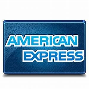 American Express Hotline : american express icon icon search engine ~ A.2002-acura-tl-radio.info Haus und Dekorationen