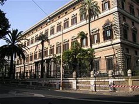 Consolato India Roma by Rappresentanze Diplomatiche In Italia