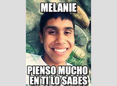Melanie Mega Memes meme on Memegen