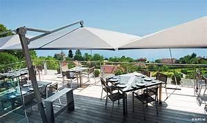 Sonnenschirme Gastronomie 5x5m : sonnenschirme mayrock sonnenteam in memmingen ~ Yasmunasinghe.com Haus und Dekorationen