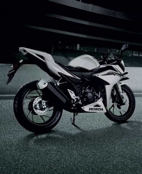 cbr 150 cc bike 2016 honda cbr150r showing 2016 new honda cbr150r 3 jpg