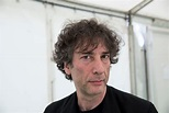 Will Neil Gaiman Ever Write a Sequel to His Book 'American ...