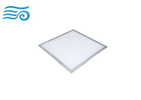 edge smd led flat panel lighting 600x600 light panel for