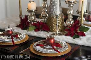 christmas goodies at pier 1 imports gift card giveaway view along the way