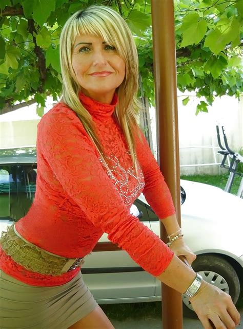 Pin On Hot Milf S Cougars Gilf S