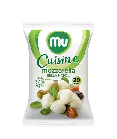 cuisiner mozzarella mu cuisine mozzarella pizza ljubljanske mlekarne