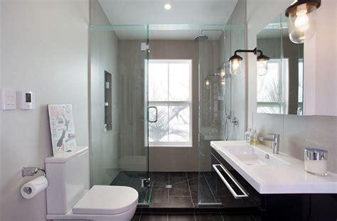 Bathroom Kits Nz templer interiors bathroom design auckland by templer