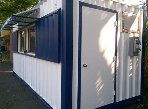 container pop  shop portable concession stands