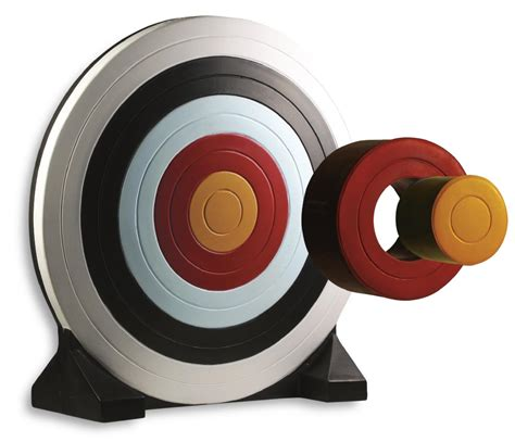 target colored contacts nasp target rinehart archery targets