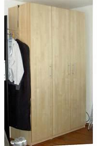 Ikea Schrank Pax : ikea pax schrank in karlsruhe ikea m bel kaufen und verkaufen ber private kleinanzeigen ~ Markanthonyermac.com Haus und Dekorationen