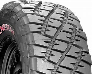 32841 general grabber red letter tires 315 75 16 121q srl With 315 75r16 general grabber red letter