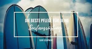 Wie Pflege Ich Hortensien : wie pflege ich meine surfausr stung ~ Frokenaadalensverden.com Haus und Dekorationen