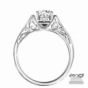 mod jewelry group inc harley davidson wedding pinterest With mod harley davidson wedding rings