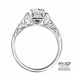 mod jewelry group inc harley davidson wedding pinterest With mod harley davidson wedding rings