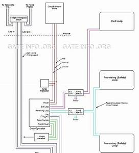 12 000 Lb Badlands Winch Wiring Diagram