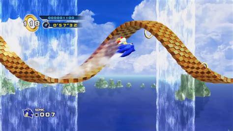 sonic  hedgehog  episode  part  splash hill