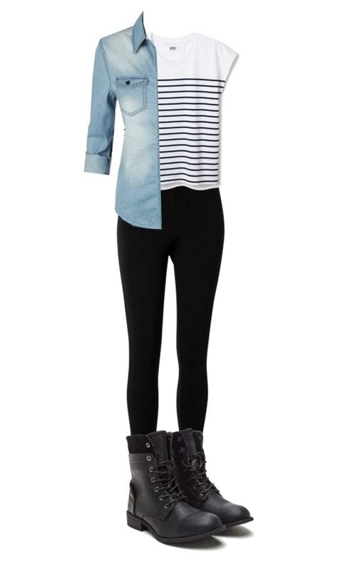 17 Best ideas about Cute Tomboy Outfits on Pinterest | Tomboy outfits Tomboy clothes and Teens ...