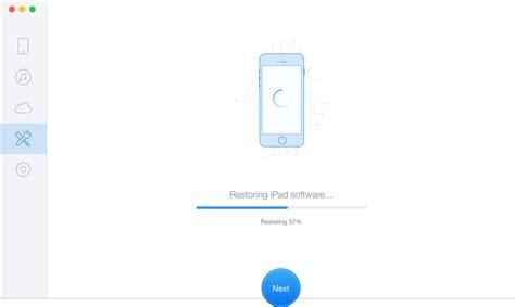 iphone 4 stuck on apple logo ios 11 upgrade how to fix iphone stuck on apple logo