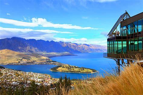 cuisine nouvelle guide pour voyager en nouvelle zélande easyvoyage