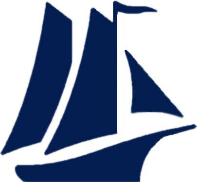 Charter Boat Lake Lanier by Lake Lanier Sailing Near Atlanta Sailing Classes