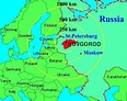 Russian Historical Sites | Heritage Sites of Russia