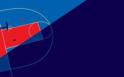 Desktop Digital Wallpapers Phone Malika Favre Faure