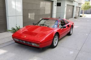 Ferrari 330 p4 noble replica. 1987 FERRARI F40 AGOSTINI GO KART