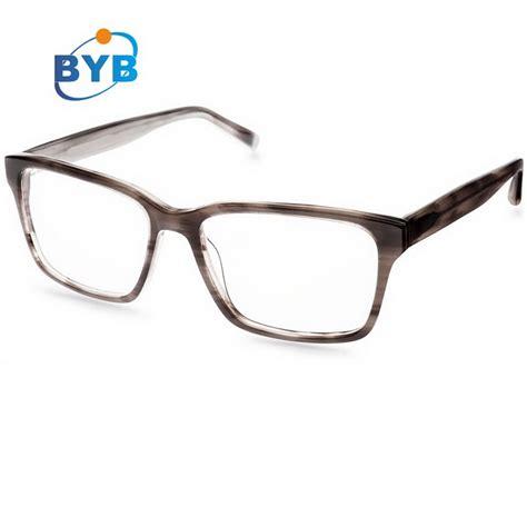 Best Designer Eyeglasses by Designer Eyeglasses For 2vf0 Avanti House School