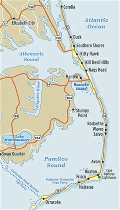 images  vacation  pinterest  outer banks
