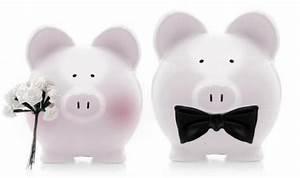 Pacs Régime Des Biens : pacs et mariage imp ts donations entre poux ou pacs s ~ Farleysfitness.com Idées de Décoration