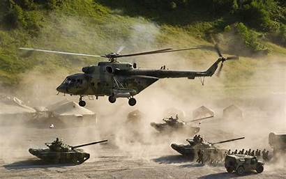 Army Tank War Vehicle Helicopter Military Vehicles