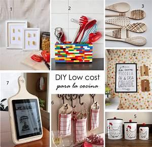 diy kitchen decor ideas 808