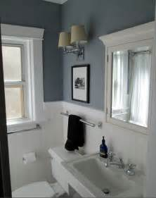vintage bathroom design ideas triangle re bath create a 1920s vintage bathroom design re bath of the triangle