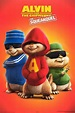 Alvin and the Chipmunks: The Squeakquel movie posters at ...