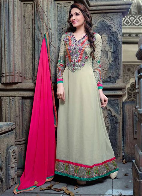 Latest Indian Ethnic Wear Dresses u0026 Stylish Suits Formal Collection for Women