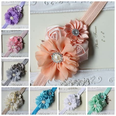 wholesale shabby chic gifts online buy wholesale shabby chic flowers from china shabby chic flowers wholesalers aliexpress com