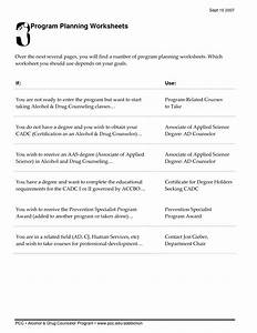 18 best images of my relapse prevention plan worksheet With substance abuse relapse prevention plan template