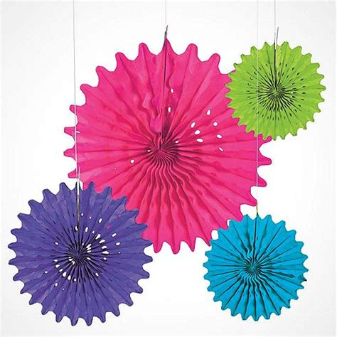 party decorations  decor items  picture perfect