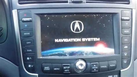 2002 Acura Mdx Navigation System by Acura Mdx Navigation Code Generator Free Working