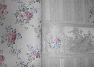Tapeten Italienisches Design : stunning tapete k che landhaus pictures ~ Sanjose-hotels-ca.com Haus und Dekorationen