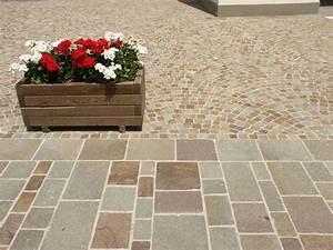 Prezzi piastrelle per esterni pavimenti