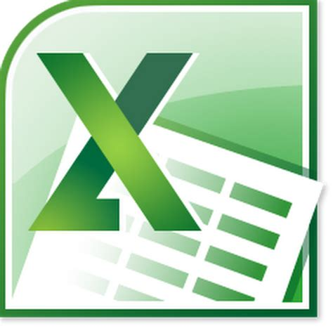 Blogs Exle Impress 227 O Saindo Cortada No Word E Ou Excel Valejet