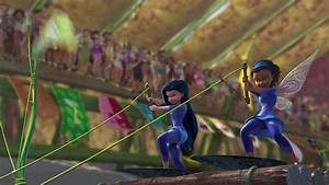 Image Pixie Hollow Games Disneyscreencapscom 1299