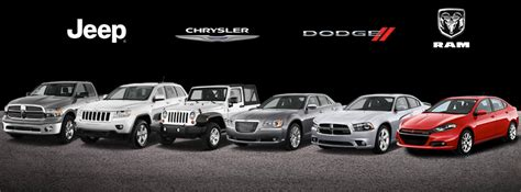 Mccune Chrysler Jeep Dodge by Serving Wi Ewald Cjdr