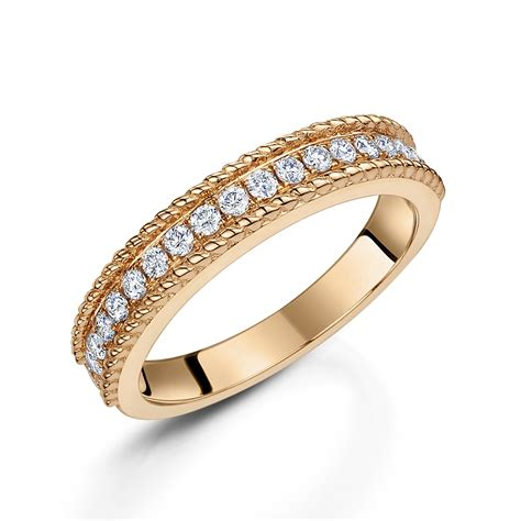 clearance engagement rings engagement rings clearance wedding sets